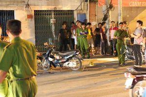 Vụ 2 hiệp sĩ tử vong khi bắt cướp: TP HCM nên thành lập các tổ 141