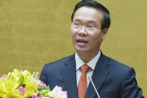 Chủ nghĩa dân túy và những cảnh báo đối với Việt Nam