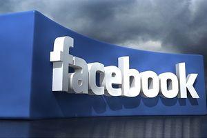Facebook dừng 200 ứng dụng sử dụng sai mục đích thông tin người dùng