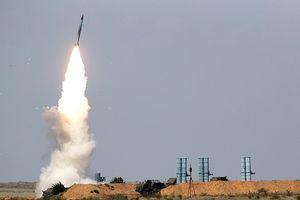 Sản xuất hàng loạt tên lửa S-500, Nga sẽ 'chấp' mọi đối thủ?