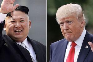 Dừng đối thoại với Hàn Quốc, Triều Tiên gây nghi ngờ về cuộc đàm phán với Mỹ