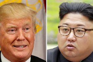 Lý do Triều Tiên bất ngờ dọa hủy cuộc gặp thượng đỉnh Mỹ-Triều