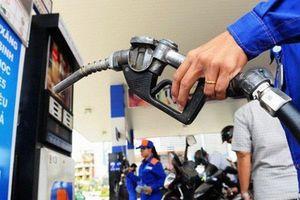 Tăng thuế môi trường với xăng dầu lên kịch khung sẽ tác động đến toàn nền kinh tế ra sao?