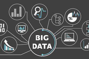 Ứng dụng Big Data trong hoạt động marketing
