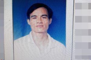 Khởi tố, truy nã toàn quốc kẻ sát hại 2 cha con ở Hưng Yên