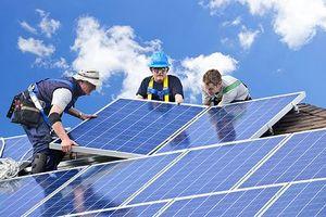 Kinh tế xanh tạo hàng chục triệu việc làm
