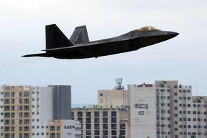 Triều Tiên hủy đàm phán với Hàn Quốc, dọa hủy đàm phán với Mỹ