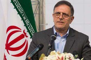 Mỹ tố Iran lén chuyển tiền cho Vệ binh cách mạng Hồi giáo