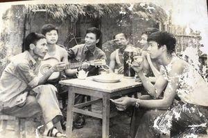 Khe Sanh – những mùa 20 tuổi