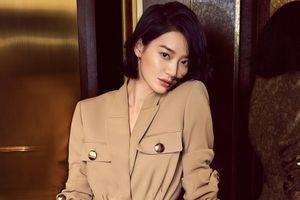 Kim Woo Bin hồi phục, Shin Min Ah tậu tòa nhà hơn 5 triệu USD