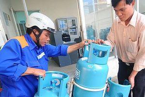 DN gas đầu tiên ở Điện Biên 'đứng hình' vì...chờ nghị định mới