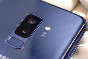 Chuyện chưa kể về camera của bộ đôi Galaxy S9