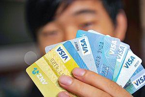 55 triệu thẻ ATM bị quên, lãng phí 2.750 tỷ đồng