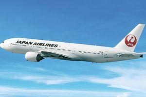 Hãng hàng không Nhật thêm chi nhánh giá rẻ, phục vụ châu Á