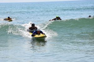 Huấn luyện kỹ năng cứu hộ cho các khách sạn Đà Nẵng, Hội An