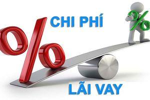 NHNN yêu cầu các tổ chức tín dụng minh bạch lãi suất vay tiêu dùng