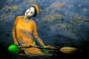 Nghệ sĩ Dzung Art Nguyen: Người của 'quân khu Nam Đồng'