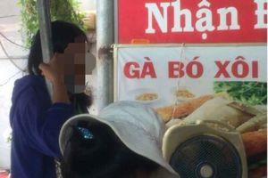 Chân dung nghi can sát hại 2 hiệp sĩ ở Sài Gòn qua lời kể hàng xóm