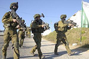 Cựu lãnh đạo tình báo: Israel sẽ giám sát toàn bộ Trung Đông vào năm 2025