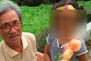 Vụ Nguyễn Khắc Thủy dâm ô trẻ em được giảm án: Lo ngại 'mở đường cho yêu râu xanh'