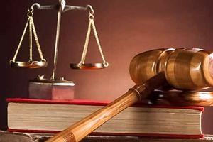 Nguyên tắc suy đoán vô tội theo Bộ luật TTHS 2015