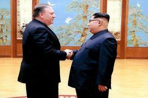 Triều Tiên có 6 tháng để đưa tên lửa, hạt nhân ra nước ngoài