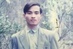 Hung thủ sát hại 2 bố con ở Hưng Yên ra đầu thú