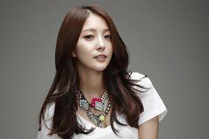Những gương mặt khó 'soán ngôi' trong các công ty giải trí hàng đầu Hàn Quốc