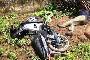 Nam Định: Cạy cửa trộm tài sản bị phát hiện, kẻ trộm bị người dân đánh đến tử vong