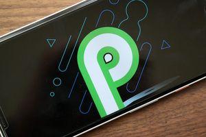Cái nhìn đầu tiên về phiên bản thử nghiệm của hệ điều hành đột phá Android P