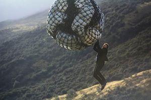 'Nhiệm vụ bất khả thi: Sụp đổ' tung trailer mới chiêu đãi fan hâm mộ với hàng loạt pha hành động mãn nhãn