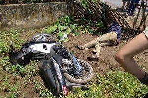 Nam Định: Tạm giữ hai người liên quan đến vụ đánh chết người có biểu hiện trộm cắp