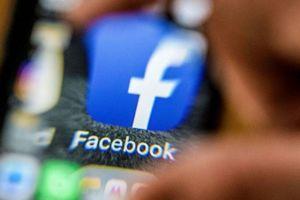 Facebook xóa 21 triệu ảnh khỏa thân và nội dung tình dục trong quý 1