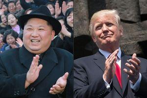 Triều Tiên 'không phải là Libya hay Iraq'