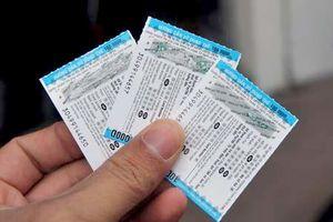 Chính phủ yêu cầu phải có khung pháp lý với thẻ nạp viễn thông