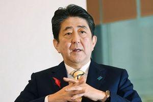 Lãnh đạo các quốc đảo Thái Bình Dương nhóm họp tại Nhật Bản