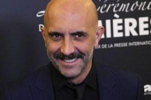 Phim 18+ về bùa yêu, bạo lực tình dục đoạt giải ở LHP Cannes 2018