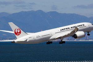 'Bật mí' về hãng bay giá rẻ sắp xuất hiện ở châu Á