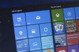 Microsoft bị người dùng tố cài đặt nhiều ứng dụng thừa