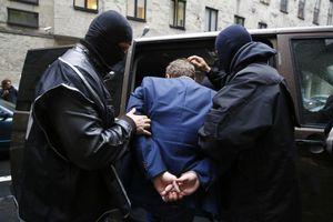 Ba Lan bắt người Nga tình nghi kích động chia rẽ với Ukraine
