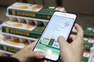 Alibaba đầu tư mạnh dịch vụ chăm sóc sức khỏe với AI