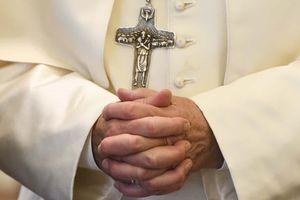 34 giám mục Chile từ chức sau bê bối bao che lạm dụng trẻ em