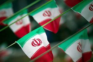 EU áp dụng cơ chế bảo vệ các công ty châu Âu đầu tư ở Iran