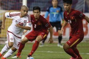 CĐV ĐNÁ ái ngại cho Việt Nam và Thái Lan tại VCK U19 châu Á