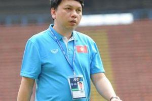 VFF phát biểu 'sốc' về vụ Phó Chủ tịch VPF dọa 'xử' ông Hiền