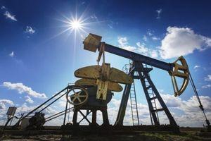 Giá dầu có thể lên 100 USD/thùng, nhu cầu dầu thô sẽ bị xói mòn mạnh mẽ?