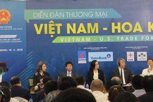 Mỹ 'siết' bảo hộ thương mại, đe dọa xuất khẩu của Việt Nam
