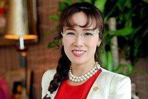 Việt Nam xếp thứ 6 tỷ lệ nữ doanh nhân cao nhất