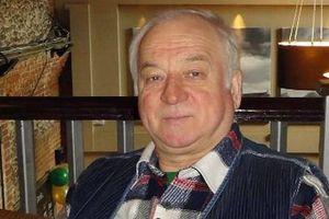 Ông Putin hy vọng cựu điệp viên Skripal sẽ 'bình an vô sự'