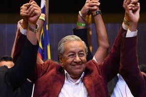Sự thật thú vị về tân Thủ tướng đặc biệt của Malaysia